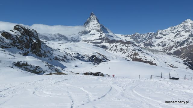 Zermatt 2019.04.15  (12)