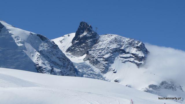 Zermatt 2019.04.15  (6)