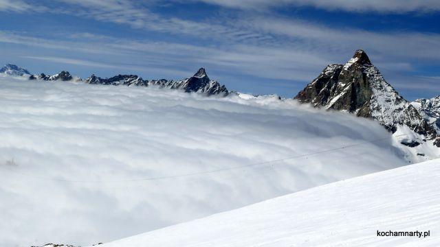 Zermatt 2019.04.18.8