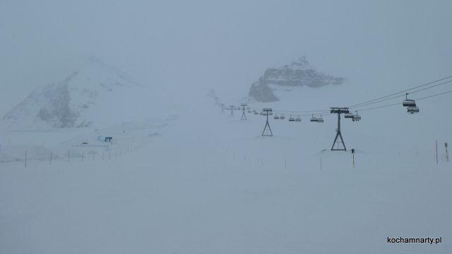 Zermatt 2019.11  (69).JPG