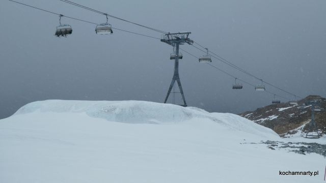 Zermatt 2019.11  (70).JPG