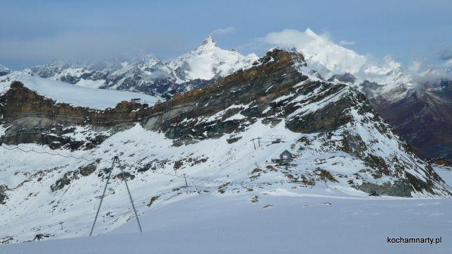 Zermatt 2019.11  (61).JPG