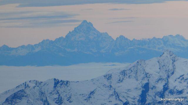 Zermatt 2019.11  (64).JPG