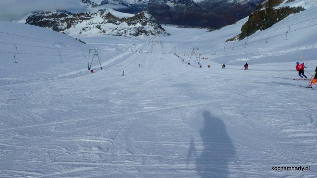 Zermatt 2019.11  (60).JPG