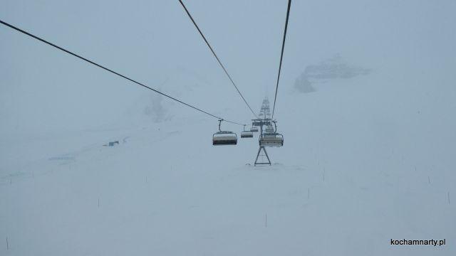 Zermatt 2019.11  (71).JPG