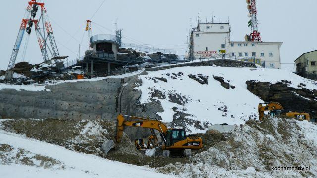 Zermatt 2019.11  (67).JPG