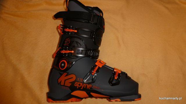 K2 Spyne  (4)