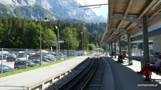 Zugspitze 2020.06.01  (34)