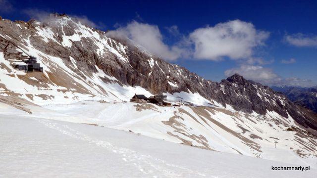 Zugspitze 2020.06.01  (26)