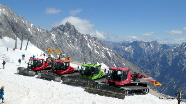 Zugspitze 2020.06.01  (29)