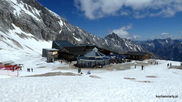 Zugspitze 2020.06.01  (28)