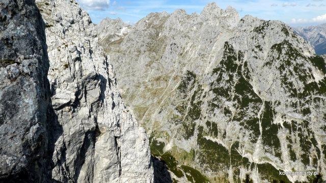 Alpspitze 2020.06.04  (8)