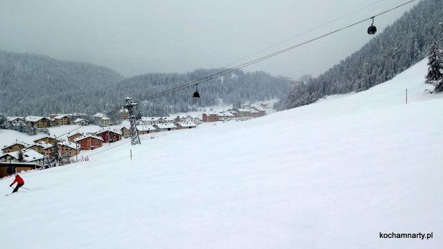 St.Moritz 2020.12.08  (1)