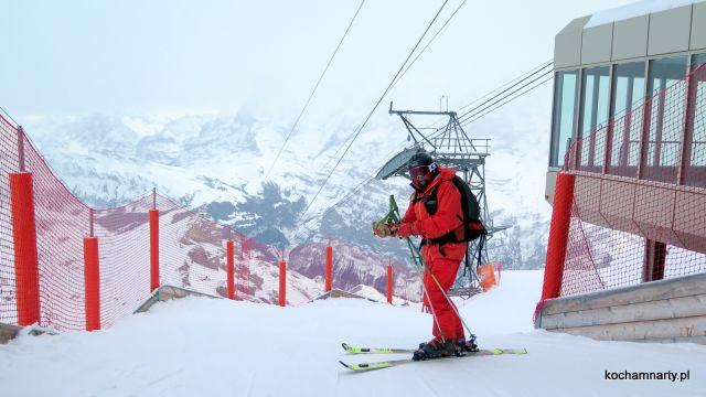 Grindelwald 2020.12.31  (7)