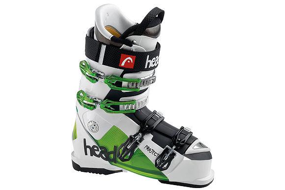 Lange XT 120 Biały kup i oferty, Snowinn Buty narciarskie