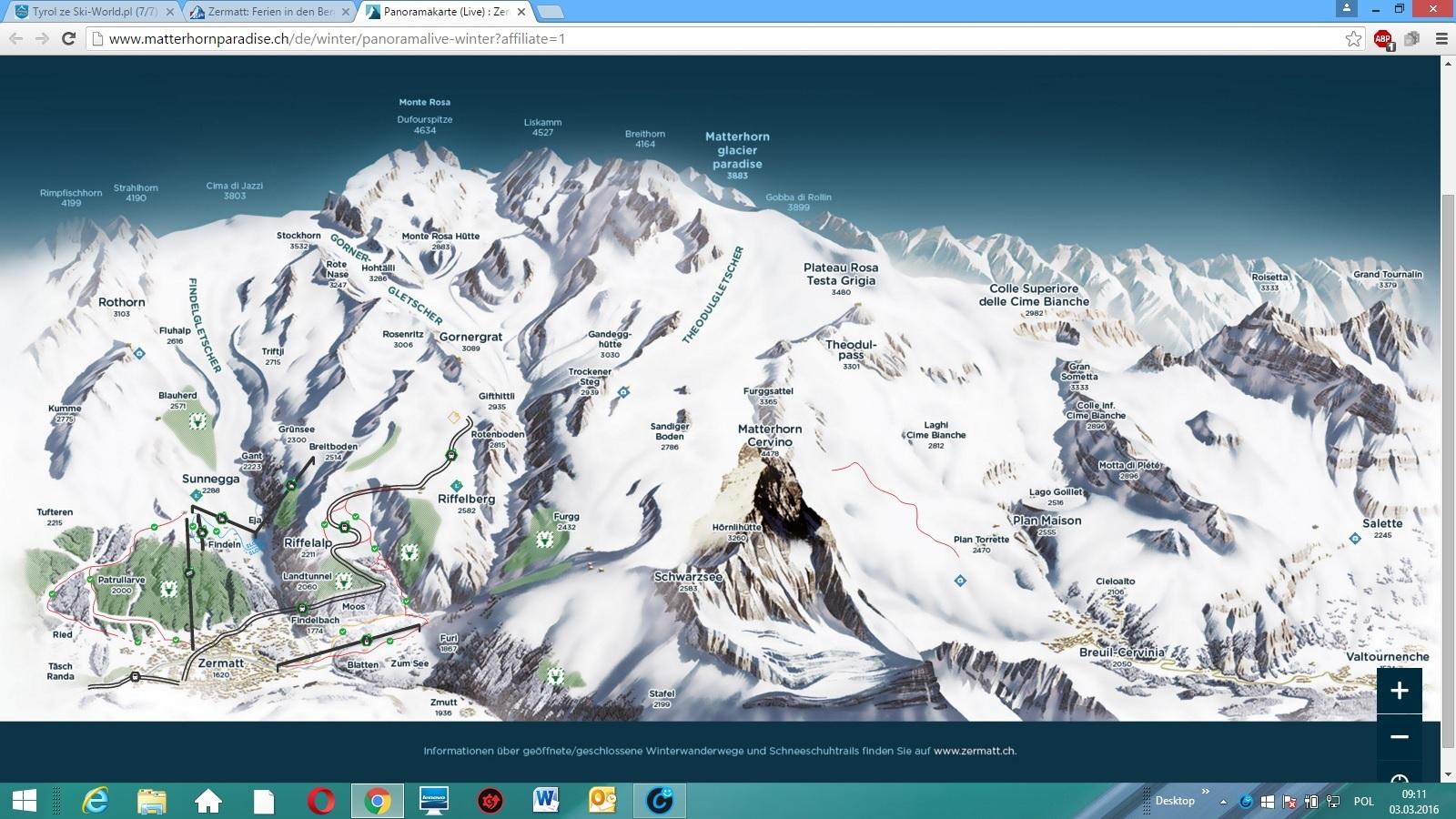pre_1456993091__20160303_zermatt.jpg