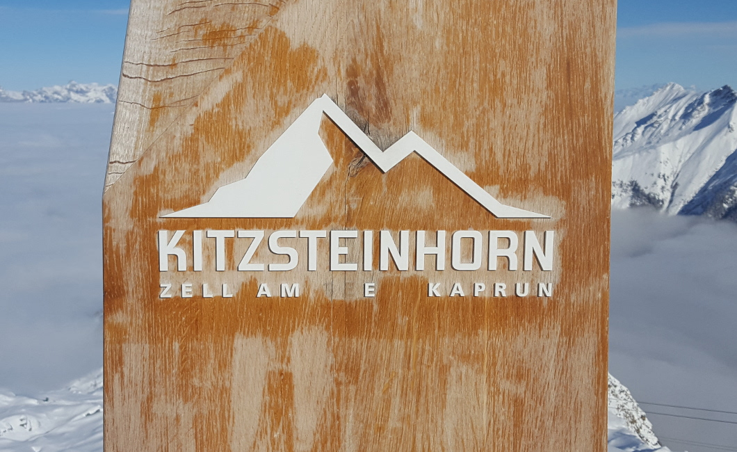pre_1517608145__kitzsteinhorn_zima_001.j