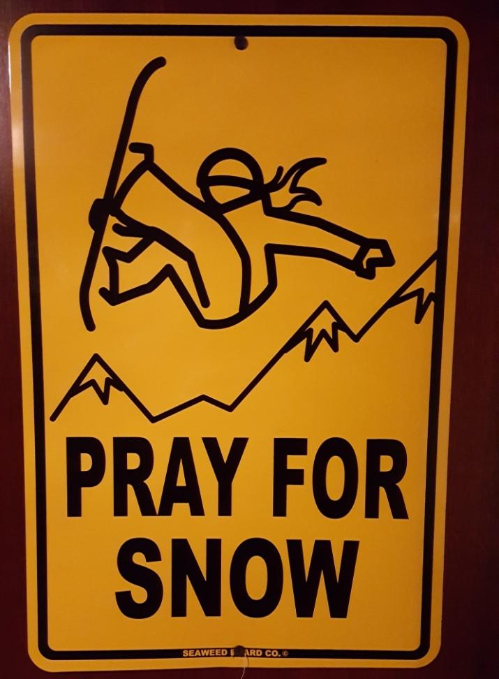 pre_1537946164__pray_for_snow.jpg