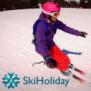 wyjazd na narty - ostatni post przez marta_ski