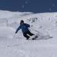 Złamanie wszelkich zasad na nartach - ostatni post przez AdamSlask