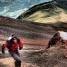 Austria, Hochzeiger - czy warto na pierwszy wyjazd w Alpy? - ostatni post przez Bolek74