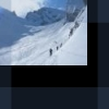 Czyja wina w razie wypadku narciarskiego - ostatni post przez marianna.j